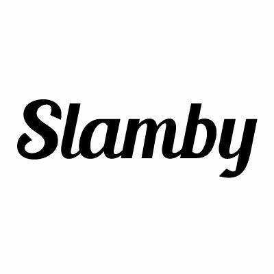 Slamby