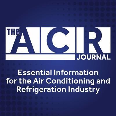 ACR Journal