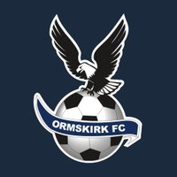 Ormskirk FC | Social Profile