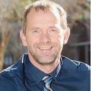 Hans van Oostrom (@vanoostrom) Twitter profile photo