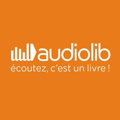 @Audiolib1