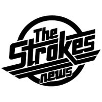 The Strokes News | Social Profile