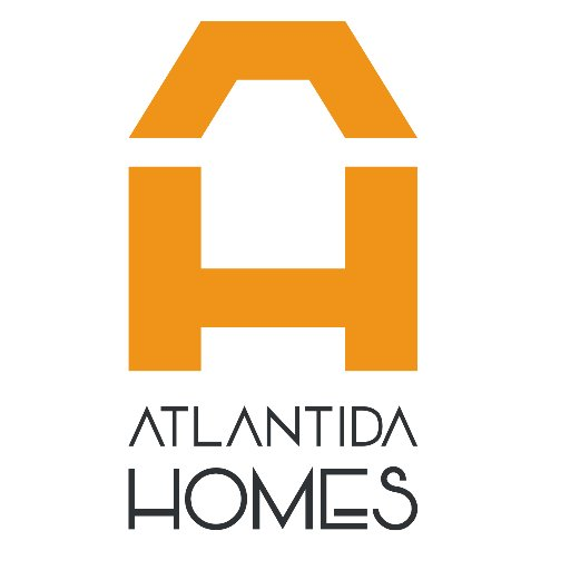 Atl ntida homes atlantidahomes twitter - Atlantida homes ...