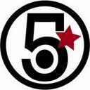 5bling.com (@5bling) Twitter