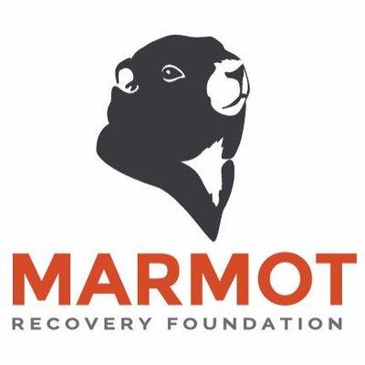 Marmot Recovery Fdn MarmotRecovery