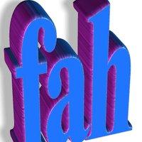 Faith Atheism Nub