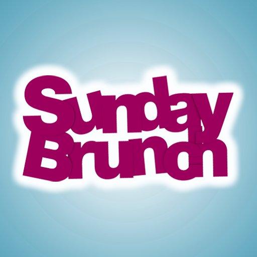 @SundayBrunchC4