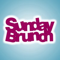 Sunday Brunch | Social Profile
