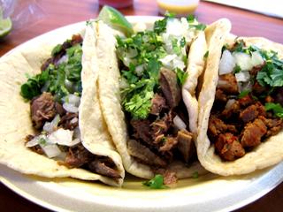 Tacos de Cabeza (@tacosdecabeza) | Twitter