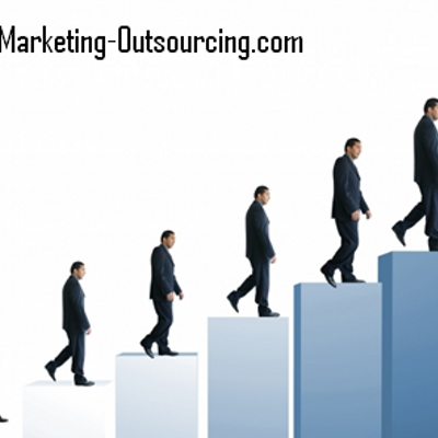sales outsourcing services malta