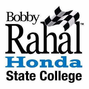 Honda State College >> Bobby Rahal Honda Sc Rahalhondasc Twitter