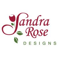 Sandra Rose Designs
