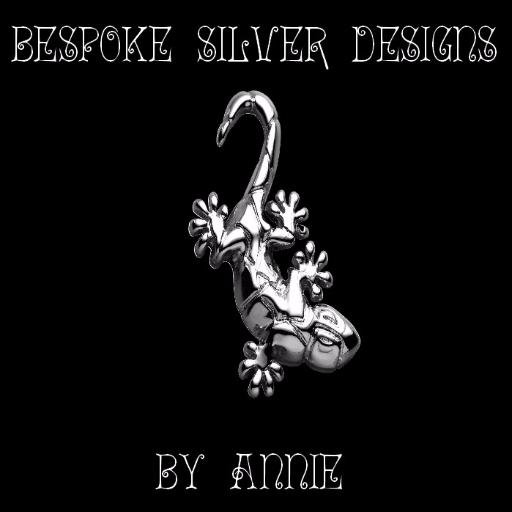 BSD Silver