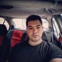 Jorge Felix Cortes C (@001_neko) Twitter