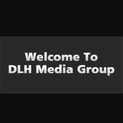 Team DLH (@TeamDLH) Twitter profile photo