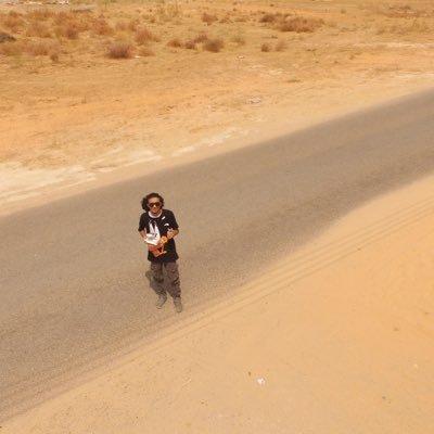 @Othman_Albarasy