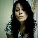 Cintia Ziga (@cintia_ziga) Twitter