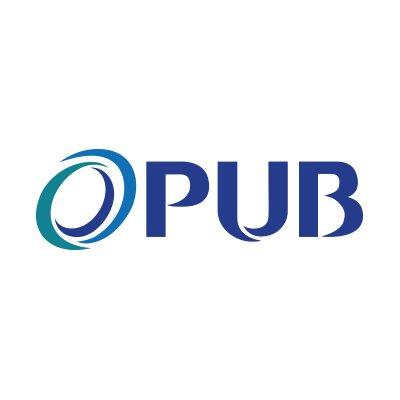 @PUBsingapore