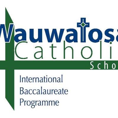 wauwatosa catholic