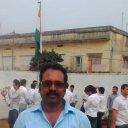 Prakash (@01kash) Twitter