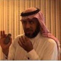 لمعي عبد السلام