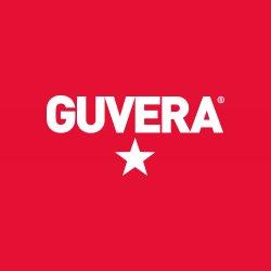 @GuveraIN