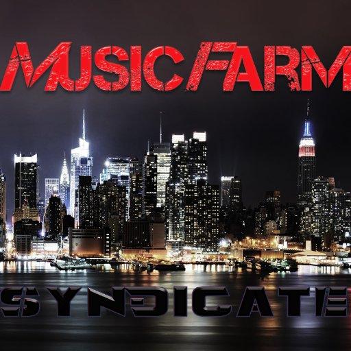 MusicFarm Syndicate