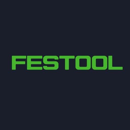 @Festool