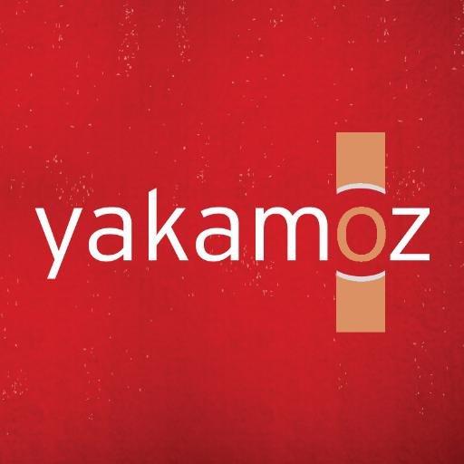 @yakamozkitap