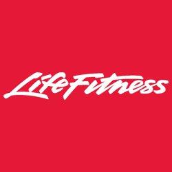 @LifeFitnessIB