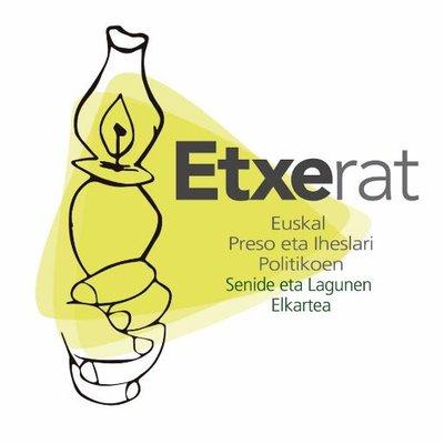 etxeratelkartea