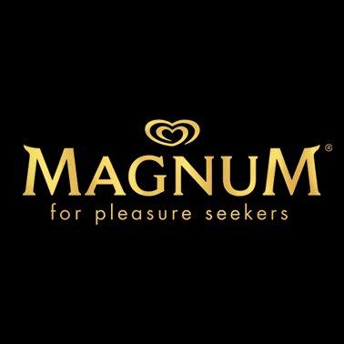 @MagnumIT
