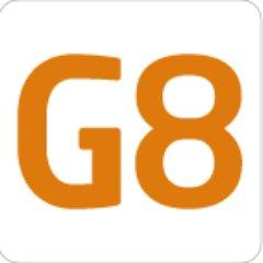 Gaur8