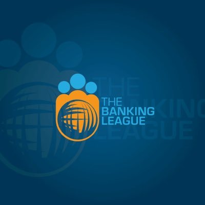 The Banking League
