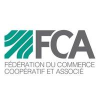FCACommerce