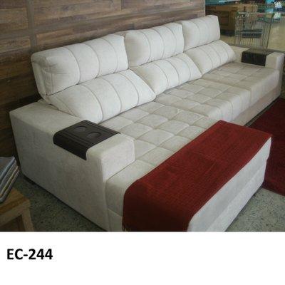 EcDecor Interiores Leonardocatanoo Twitter