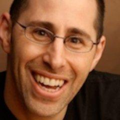 Russ Horowitz