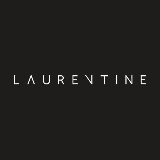 Laurentine Paris