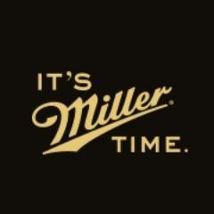 @Miller_Ecuador