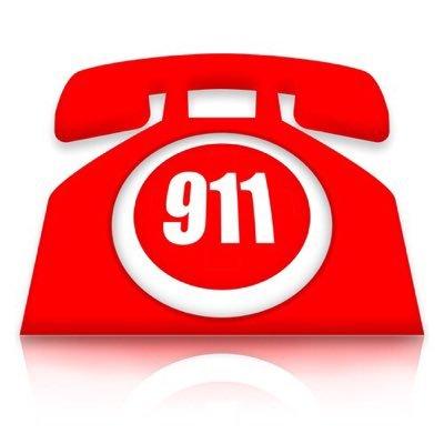 @911_calls Profile picture