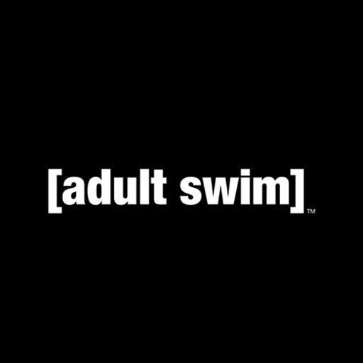 Adult Swim Login 84