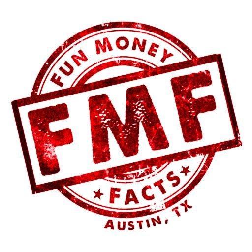 Forex fun facts