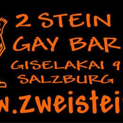 from Dilan gay salsburg