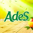 AdeS México