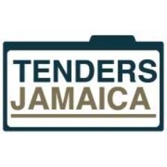 Tenders Jamaica