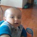Miguel Angel (@05877f757dfa453) Twitter