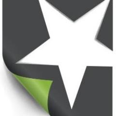 thestarr