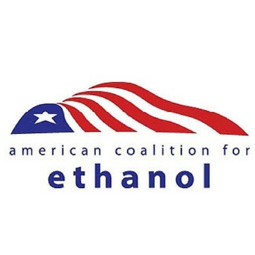 ACEethanol
