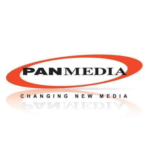 Panmedia Jamaica
