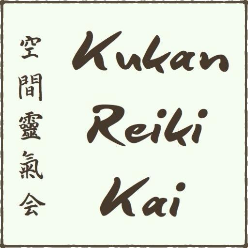 @kukanreiki